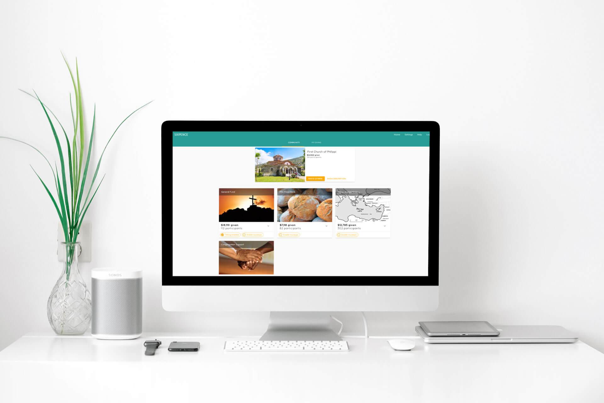 webapp-desktop